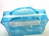 Bao bì nhựa PVC và tính chất vật lý